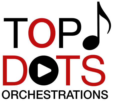 TopDots Orchestrations LLP