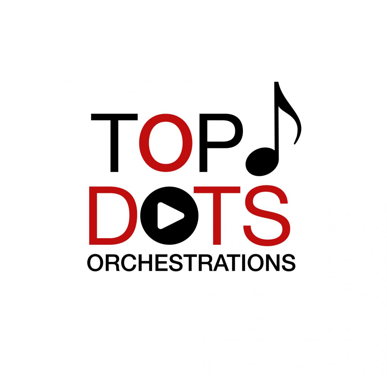 TopDots Orchestrations